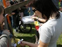 festyn2010-9