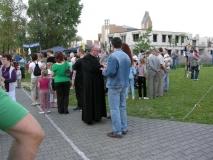 festyn2010
