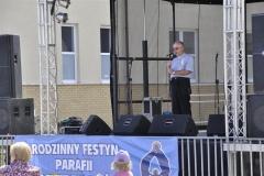 festyn2011-1