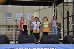 festyn2011-10