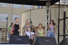 festyn2011-11