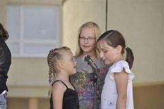 festyn2011-14
