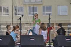 festyn2011-15