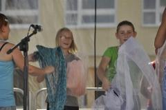 festyn2011-17