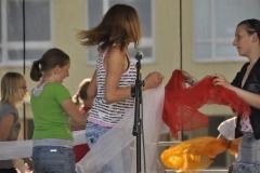 festyn2011-18