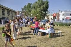 festyn2011-19