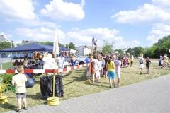 festyn2011-2