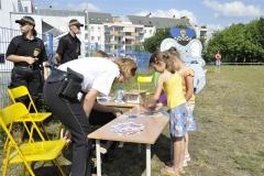 festyn2011-21