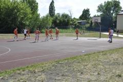 festyn2011-23
