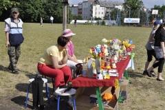 festyn2011-27