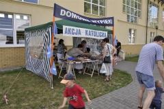 festyn2011-30