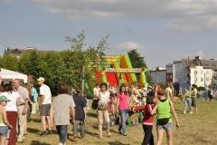 festyn2011-33