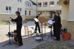 festyn2011-38