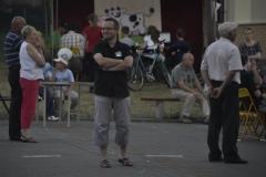 festyn2011-45