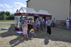 festyn2011-7