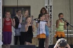 festyn2011-9