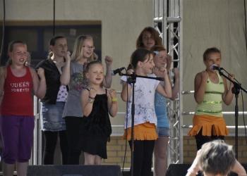 Festyn 2011