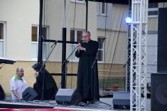 festyn-parafialny-2012-01