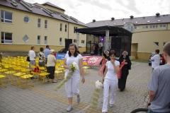 festyn-parafialny-2012-04