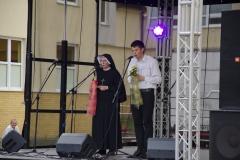 festyn-parafialny-2012-05