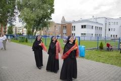 festyn-parafialny-2012-06