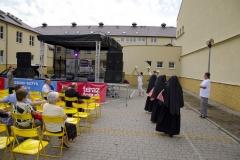 festyn-parafialny-2012-08