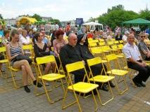 festyn-parafialny-2012-09