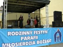 festyn-parafialny-2012-11