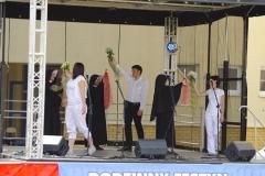 festyn-parafialny-2012-12