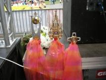 festyn-parafialny-2012-13
