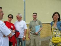 festyn-parafialny-2012-20