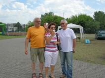 festyn-parafialny-2012-27
