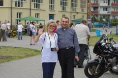 festyn-parafialny-2012-29