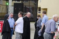 festyn-parafialny-2012-30