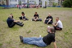 festyn-parafialny-2012-40
