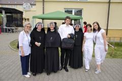 festyn-parafialny-2012-44