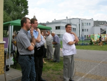 festyn-parafialny-2012-45