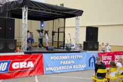 festyn-parafialny-2012-48