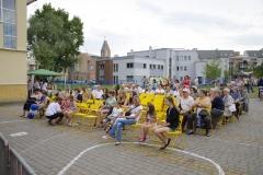 festyn-parafialny-2012-49