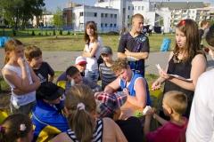 festyn-parafialny-2012-61