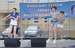2013-festyn-09
