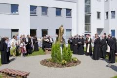 uroczystosc-08