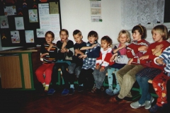 1999-10-14-dzien-naucz