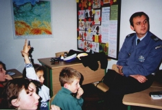 1999-10-21-policjant