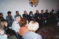 1999-10-28-2-goscie