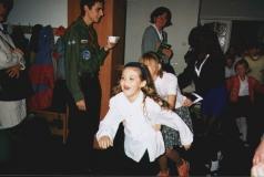 1999-10-28-3-dzieci