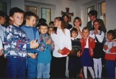 1999-10-28-3-dzieci2