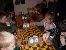 normal_turniej_szachowy_12_Medium