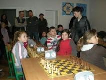 normal_turniej_szachowy_1_Medium