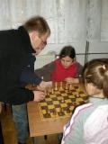 normal_turniej_szachowy_3_Medium